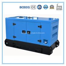 8kw Yangdong Diesel Generator Fast Delivery