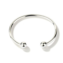Authentic Enamel Bangles 18k Gold Over 925 Silver Jewelry