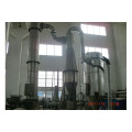 Inorganic Salt Spin Flash Drying Machinery