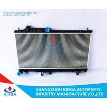 Cooling System Durable Auto Radiator Tank Repair for Toyota Integra′94-00 dB7/B18c