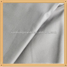 heavy cotton fabric