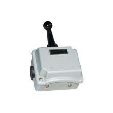 QS5 Series Cam Starter Switch