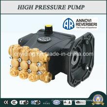 200bar 13L / Min Mittelklasse Italien Ar Hochdruck Triplex Plunger Pumpe (RR13.20 C DX)