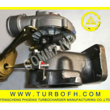 HOT SALE VOLKSWAGEN K14 TURBOCHARGER FOR SALE 53149707018