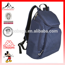Anti-Theft Classic Backpack School backpack for teenager