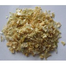 Granos de cebolla deshidratada 1-3mm
