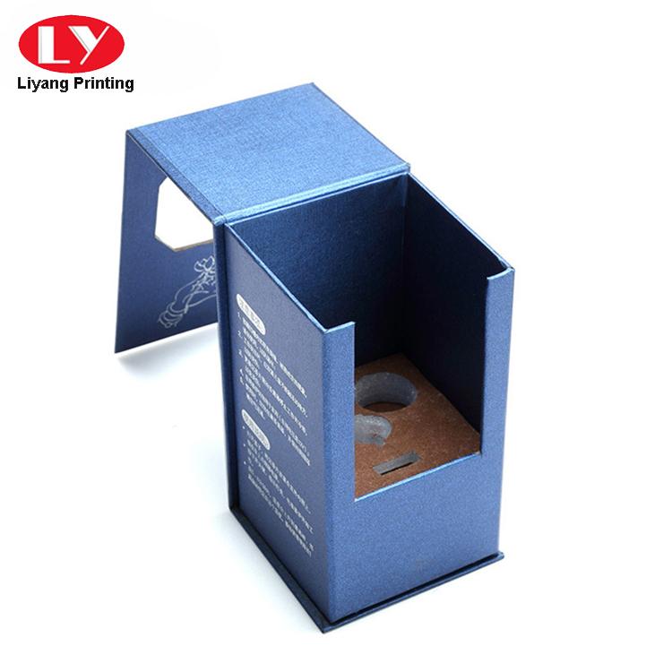 Paper Box19 1