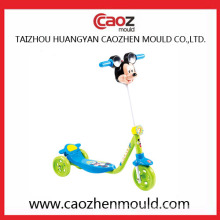 High Quality Plastic Baby Walker Mold in China