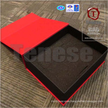 Customized Assorted Packaging Gift Box with Inlay