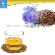 30T/D Linseed/flaxseed oil processing equipment