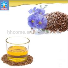 Equipamento de processamento de óleo de linhaça / flaxseed 30T / D