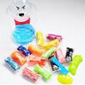 Kinder EduNingbo pädagogisches Spielzeug-Spiel-Teig-hohe Qualität nicht giftig