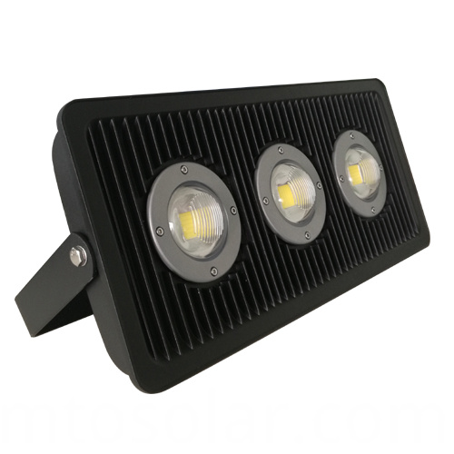 150w led floor light