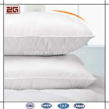 High Quality Health and Comfortable Hot Selling Buckwheat Pillow for Sale