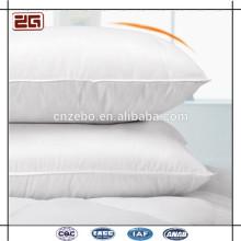 Высокое качество здоровья и удобная горячая продажа гречневая подушка на продажу