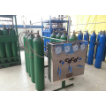 Hiqh Pressure Fire Fighting Gas Cylinder