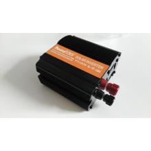 Solar Inverter 200W PWM for home