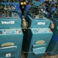 lonati soosan fr - 6mp utilisé chaussettes à tricoter machine à partir de corée allemagne italie chine
