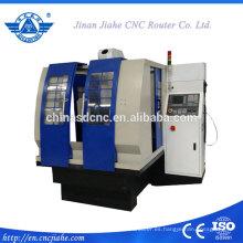 Grabador de metal del CNC para acero de acero/JK - 4050M cnc grabador