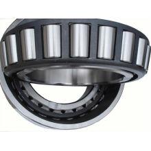 TCT Rolamento de rolos cônicos 32007