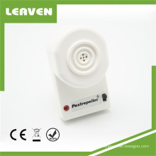 DIRECT PLUG IN ULTRASONIC MOUSE REPELLER