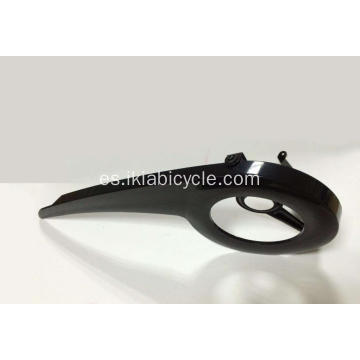 Strong Cycing Chain Cover Bike Chain