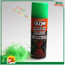 Party String Glow in the Dark 3.0 oz