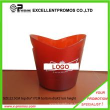 Promotion gedruckter Eiscreme-Behälter (EP-B4111212)
