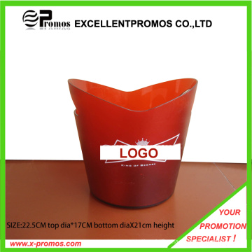 Promotion Printed Ice Cream Cooler Container (EP-B4111212)