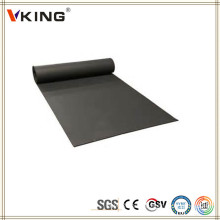 Manufacturer in China Clear Rubber Mat