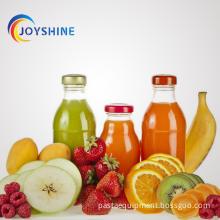 extractor champion citrus juice maker machine
