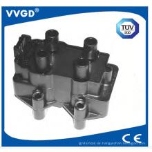 Verwendung der automatischen Zündspule für Peugeot 205 306 309 406 605