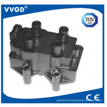 Auto Ignition Coil Use for Peugeot 205 306 309 406 605