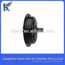 Denso7SEU16C plaque de densité de type anneau pour 10s pour Volkswagen T5