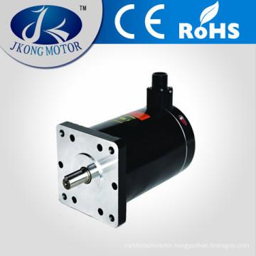 90mm 3 phase high torque hybrid stepper motor/90BYG350A, 90BYG350B, 90BYG350C stepping motor