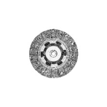 31250-55040/31250-55041/31250-55043 Clutch Disc Plate for Toyota