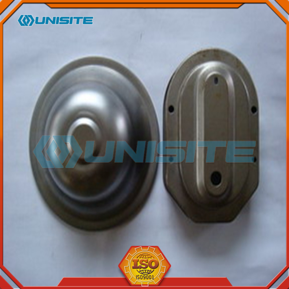 High Pressure Metal Parts Machining Stamping for sale