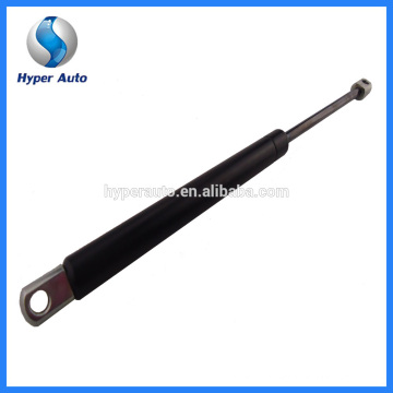 800n (80kg) Force Lift Oil Spring Strut