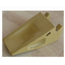 Construction machinery 3001318 Bucket Tooth