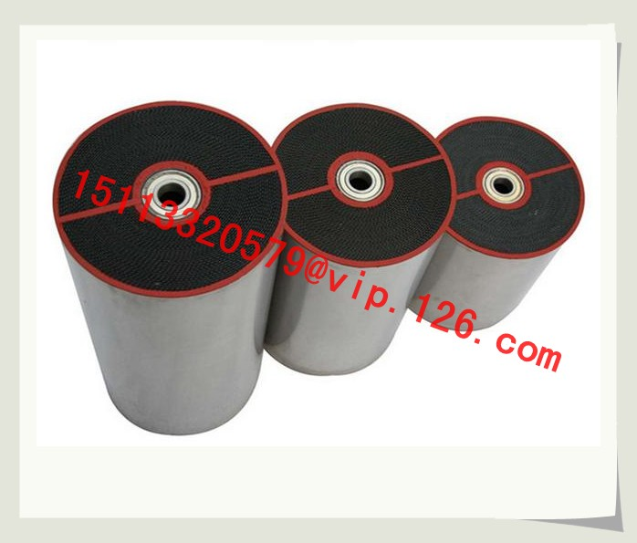 Desiccant Wheels
