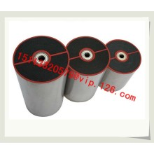 Honeycomb Desiccant Rotor for Desiccant Dryer system