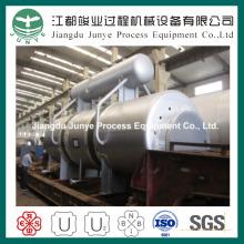 OEM ou ODM Fabrication Incinerateur industriel