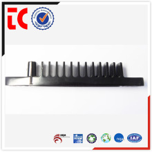 Best selling hot chinese products die casting aluminium radiator / heating panel / electric radiator