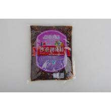 Teesauce Heißes Topfmaterial