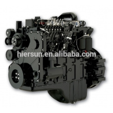 Motor para construção e bombas