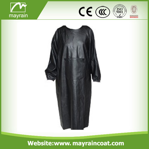 Adult PU Smock on Sale