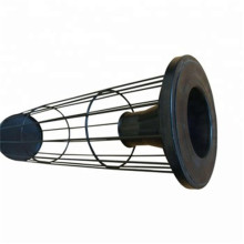 Hot Sale Oval Type Filter Cage