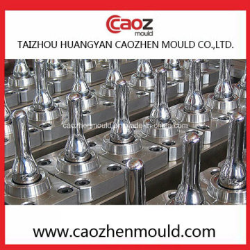 Top Quality Plastic Pet Preform Mould in China
