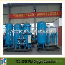 TCO-180P Industrial Oxygen Generator