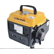 WHAOO 650W-750W WH950 t Suitcase Small Electric Generator for Camping